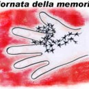 RosannaPasero-14-774-memoria
