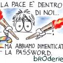 RosannaPasero-17-690_dimentica_la__password