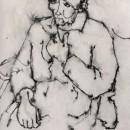 Disegni di DarioBolzoni in Preghiere nei campi
