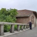Viboldone, 6 maggio 2007 - foto Paolo Macchi