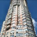 Graziano Spinosi - Moskva