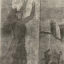 Luisito Bianchi, Cascine (1958-1963)