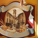 Piera Ventre, Monferrato