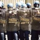 Genova, 21 luglio 2001